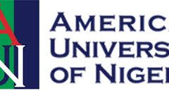 Download PDF: AUN Post-UTME Past Questions and Answers
