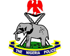 Nigeria Police Force (NPF) Recruitment 2019/2020 Application Form for Constable