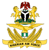 Nigerian AirForce Recruitment Past Questions