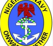 Download PDF: Nigerian Navy Recruitment Past Questions and Answers