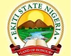 Ekiti State SUBEB Teachers Interview 2020 – See Dates and Venue