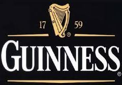 Download PDF: Guinness Nigeria Scholarship Aptitude Test Past Questions & Answers