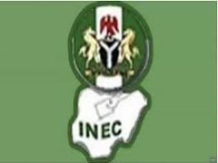 INEC Past Questions and Answers PDF for 2020 Recruitment Download