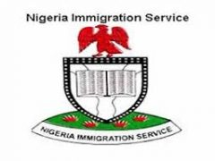 Download PDF: NIS Recruitment Past Questions and Answers
