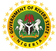 Rivers State Civil Service Past Questions
