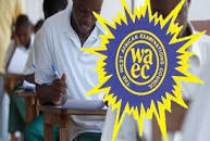 Download PDF: WAEC Past Questions With Answers for all Subjects