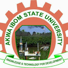 AKSU Post UTME Screening Form 2020