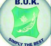 BUK Post UTME Past Questions and Answers | Download PDF