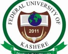FUKASHERE Postgraduate Admission List Released [1st, 2nd, 3rd Batch 2019/2020]