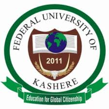 FUKashere Post UTME Past Questions