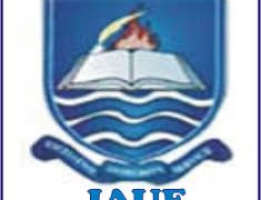 Download PDF: IAUE Post UTME Past Question and Answers