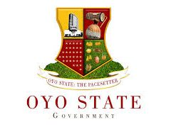 Download Oyo State TESCOM Recruitment Past Questions and Answers PDF