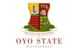 Oyo State Recruitment Teachers Past Questions