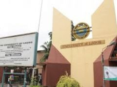 UNILAG  New Academic Calendar for 2019/20 Academic Session