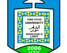 Download PDF: YSU Post-UTME Past Questions and Answers