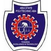 ABIAPOLY Post UTME Past Questions