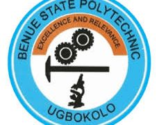 Benue State Polytechnic Post UTME Past Questions and Answers | Download PDF