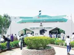 Federal Polytechnic Daura Recruitment 2020/2021 Application Form | Apply Here