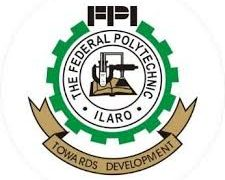 Download Federal Polytechnic, Ilaro Post UTME Past Questions and Answers PDF