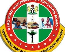 Imo State Universal Basic Education Board (IMSUBEB) Recruitment 2019/2020 Application Form