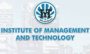 IMT Post UTME Past Questions