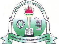 Download KASU Post UTME Past Questions and Answers PDF