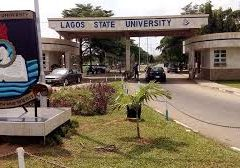 Lagos State University (LASU) Resumption Date and Academic Calender 2020/2021
