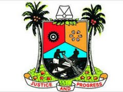 Lagos State Teaching Service Commission (TESCOM) Past Questions and Answers