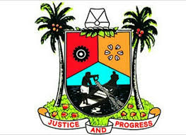 Lagos State TESCOM Shortlisted Candidates 2020
