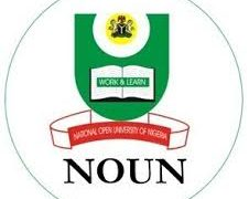 Download NOUN Post UTME Past Questions and Answers PDF