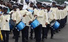 Nigerian Navy Secondary Schools Admission Form 2020/2021 and How to Apply