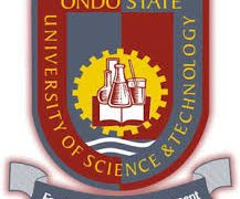 OSUSTECH Resumption Date for 2019/2020 Academic Session is Out