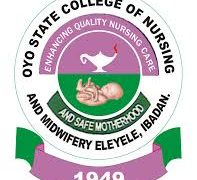 Admission Form for Oyo State College of Nursing and Midwifery 2020/2021 is Out