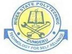 Niger State Poly (PolyZungeru) Post UTME Past Questions and Answers