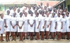 List of School of Nursing Whose Form is Out for 2020/2021 in Nigeria