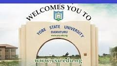 Yobe State Polytechnic Post UTME Past Questions and Answers | Download PDF