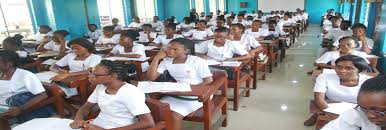 Download ABUTH School of Nursing Past Questions and answers PDF ...