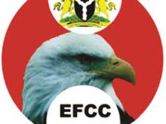Download EFCC Recruitment Past Questions and Answers PDF