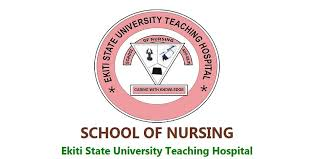 EKSUTH School of Nursing Past Questions and Answers for Entrance ...