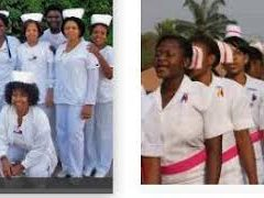 Kogi State College of Nursing Admission Form 2020/2021