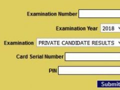 WAEC Result | How To Check WAEC May/June 2020 Result