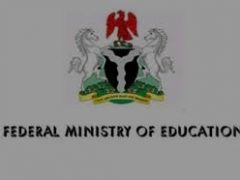 Federal Government Teachers Recruitment 2020/2021 Application Form is Out Apply Here