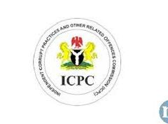 Download ICPC Recruitment Past Questions and Answers for Aptitude Test Exam PDF
