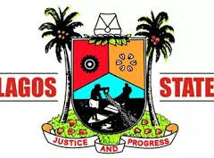 Download Lagos State Ministry of Health Recruitment Past Questions and Answers PDF