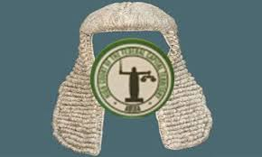 Lagos State Judicial Service Commission Past Questions