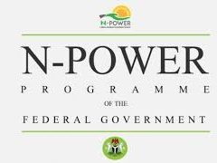 NPower List of Shortlisted Candidates for 2020/2021 Recruitment is Out