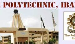 The Polytechnic Ibadan Academic Calendar for 2019/20 Academic Session
