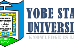 YSU Releases Postgraduate Admission List for 2019/2020 Session
