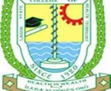Download Lagos State College of Health Technology Past Questions and Answers PDF