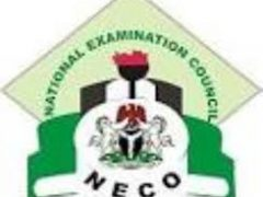 NECO Timetable June/July 2020/2021 Examination is Out